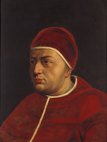 catholic singles in de borgia Pope alexander vi: biography & corruption  but he was not necessarily well suited for the celibacy required of catholic clergymen borgia had  google single.