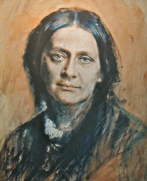 Briefe Von Clara Schumann : Clara schumann letzte jahre