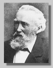 theodor storm um 1879 - Theodor Storm Lebenslauf