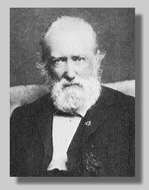 theodor storm um 1887 - Theodor Storm Lebenslauf